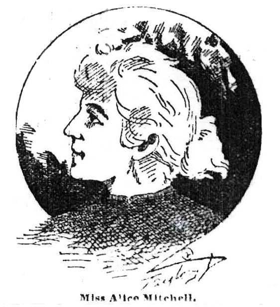 Alice Mitchell 1.jpg