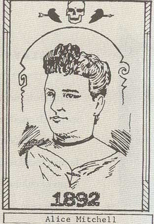 Alice Mitchell 1892.jpg