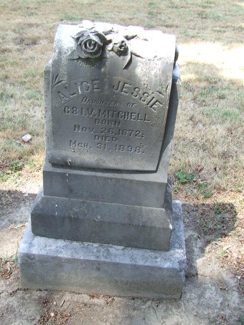 Alice Mitchell Grave.jpg