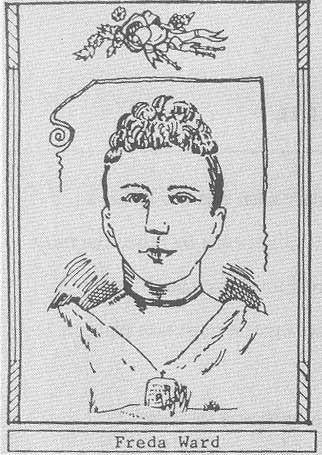 Freda Ward 1.jpg