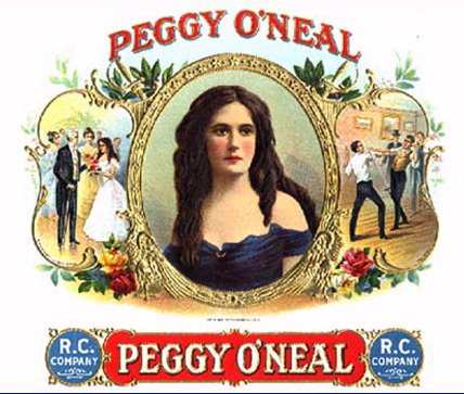 Peggy O'Neal.jpg