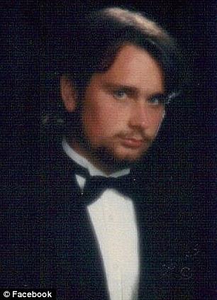 Gregory Scott Hale