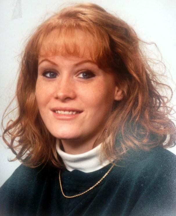 Lisa Marie Hyder