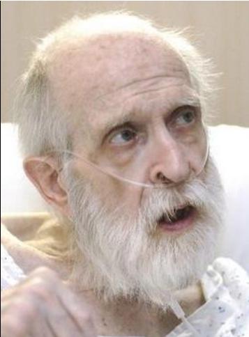 Paul Saxmann in 2006