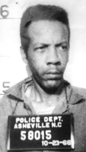 Edward Thompson, Jr.
