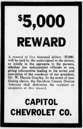 Gourley - Capitol Chevrolet - reward.png