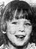 Marlena Childress