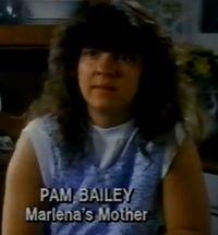 Pam Bailey