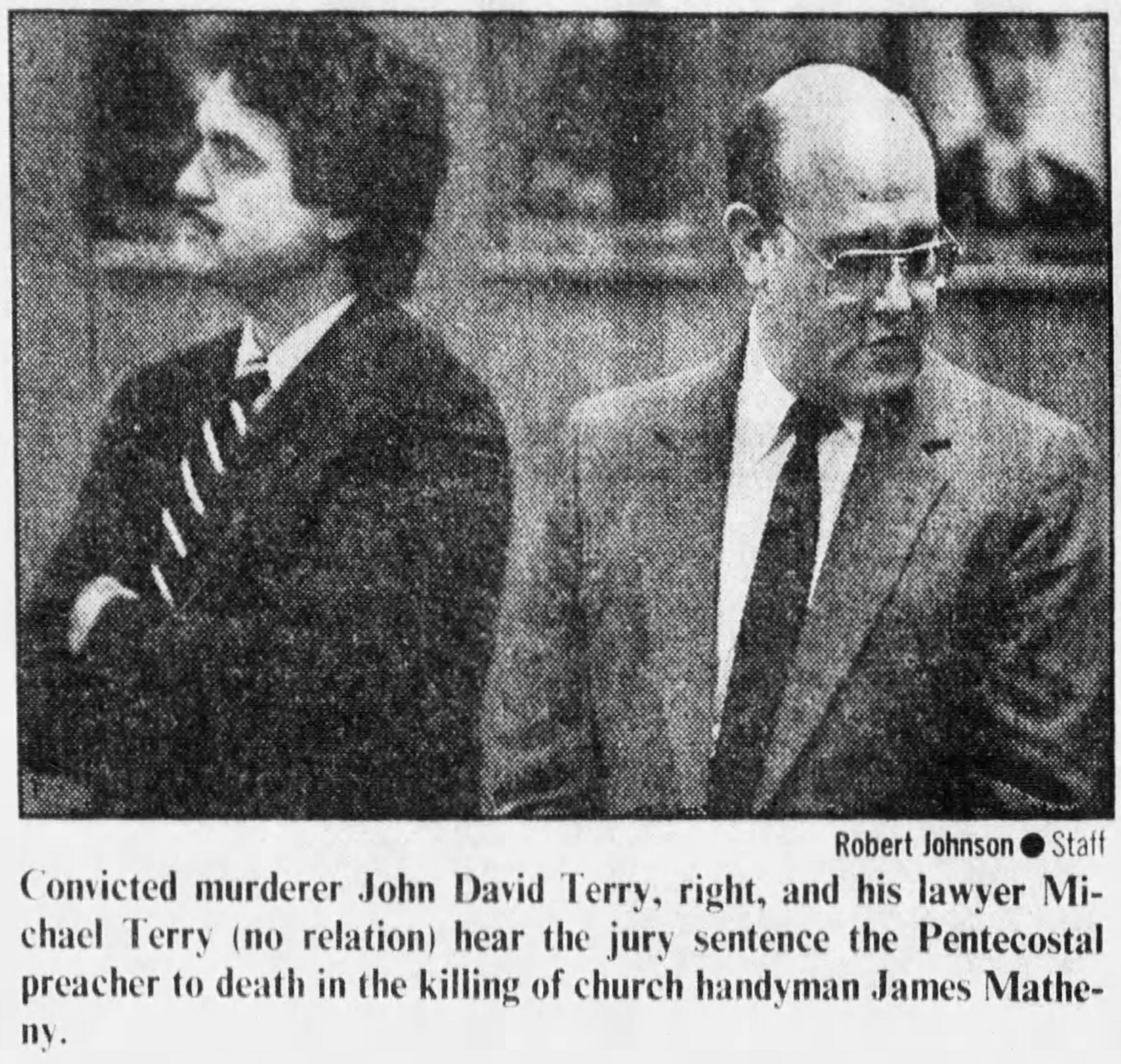 John David Terry - The_Tennessean_Mon__Sep_26__1988_.jpg