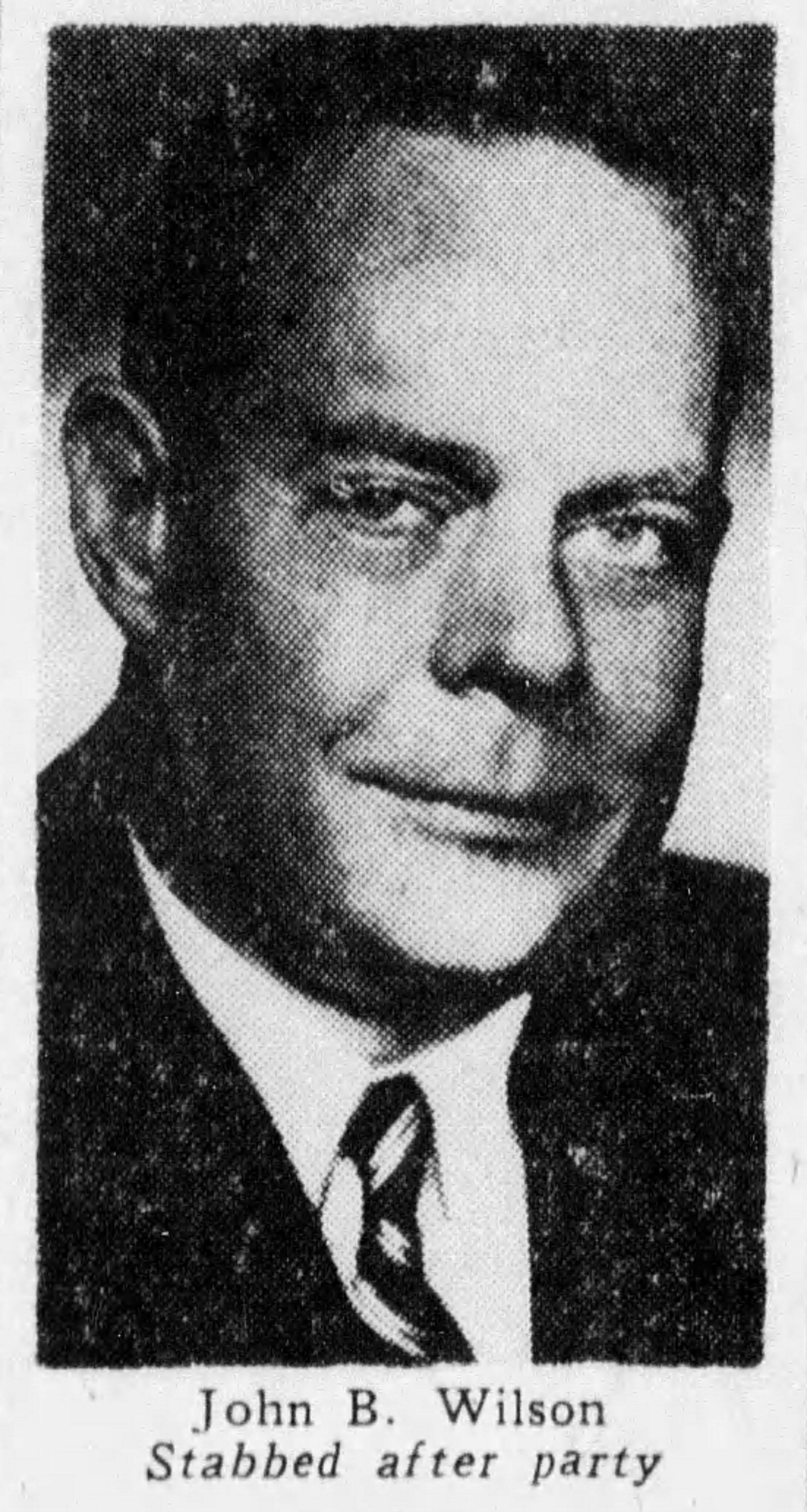 John-B-Wilson_The_Tennessean_Sun__Apr_7__1963_.jpg