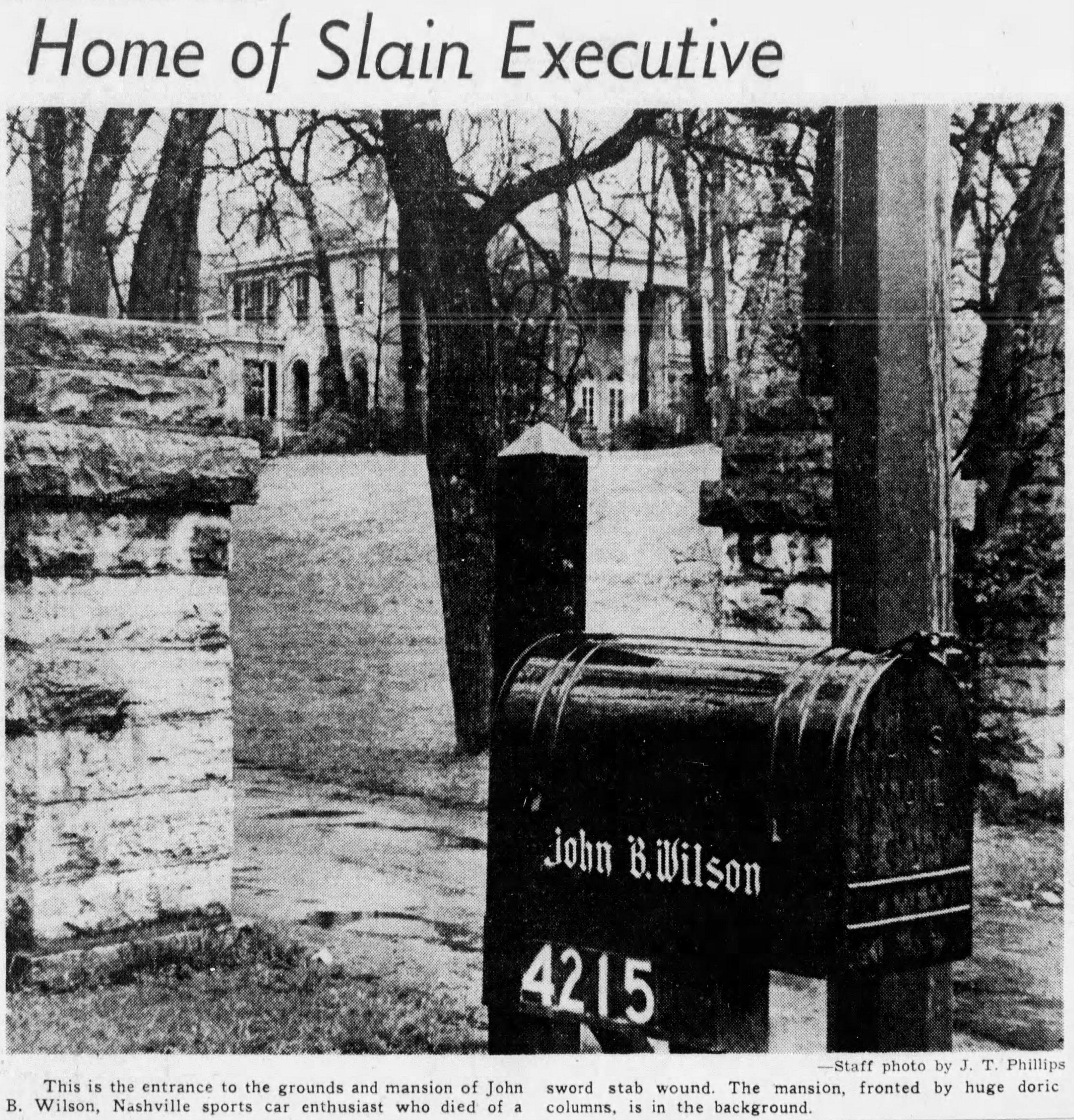 Wilson_home_The_Tennessean_Sun__Apr_7__1963_.jpg