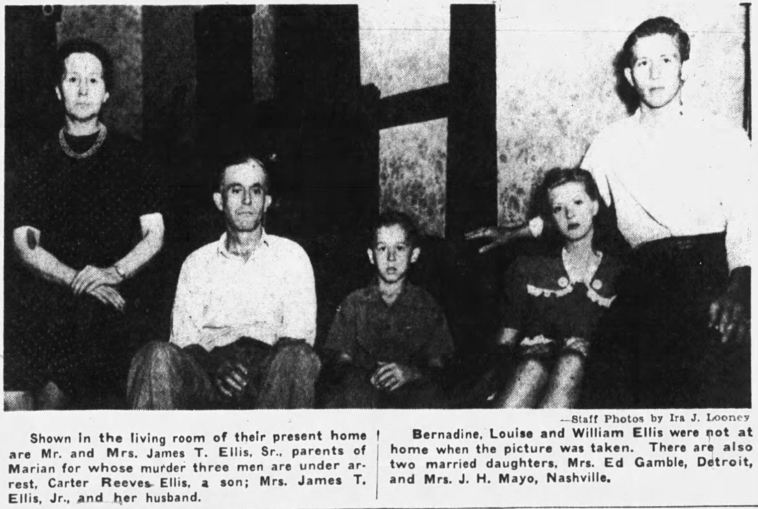 Ellis family.jpg