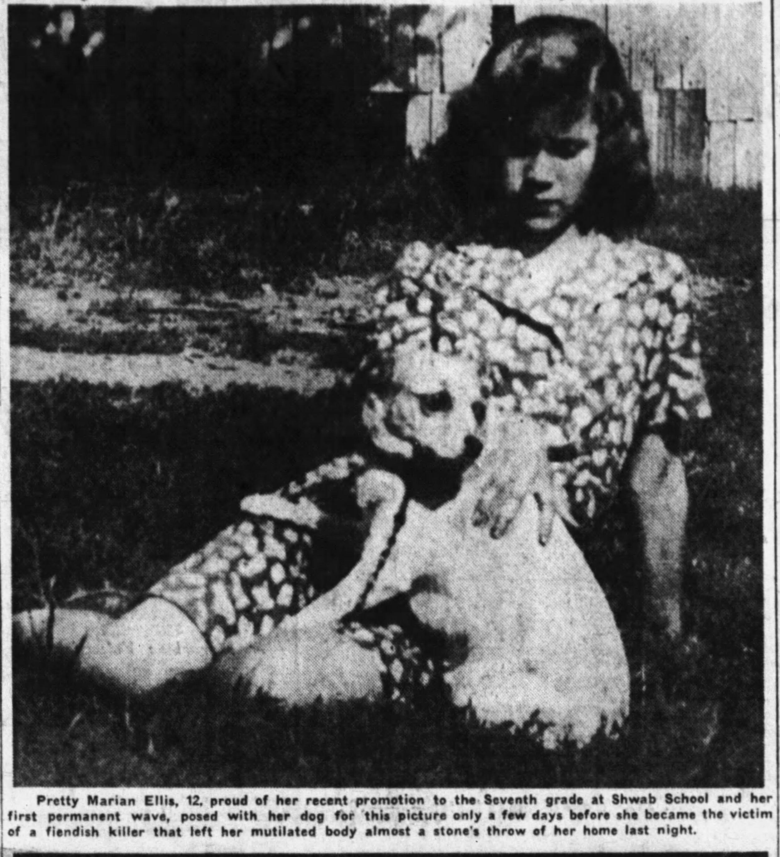 Marian Ellis with Dog.jpg