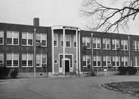 Shwab School