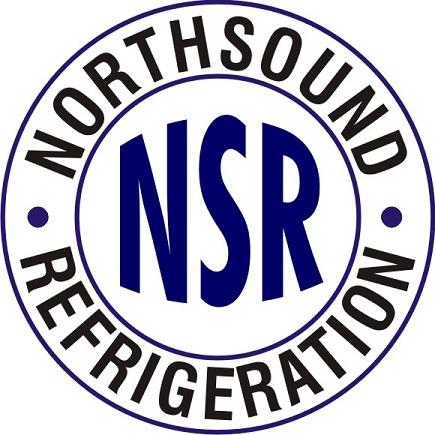 northsound_new_logo (1).jpg