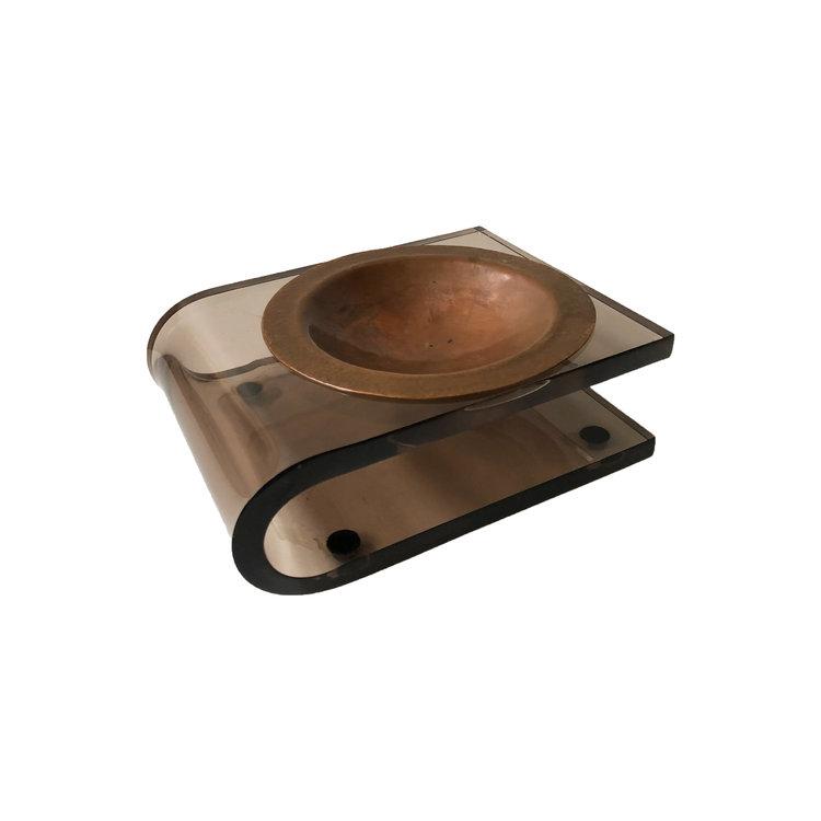 copperandperspex-1.jpg