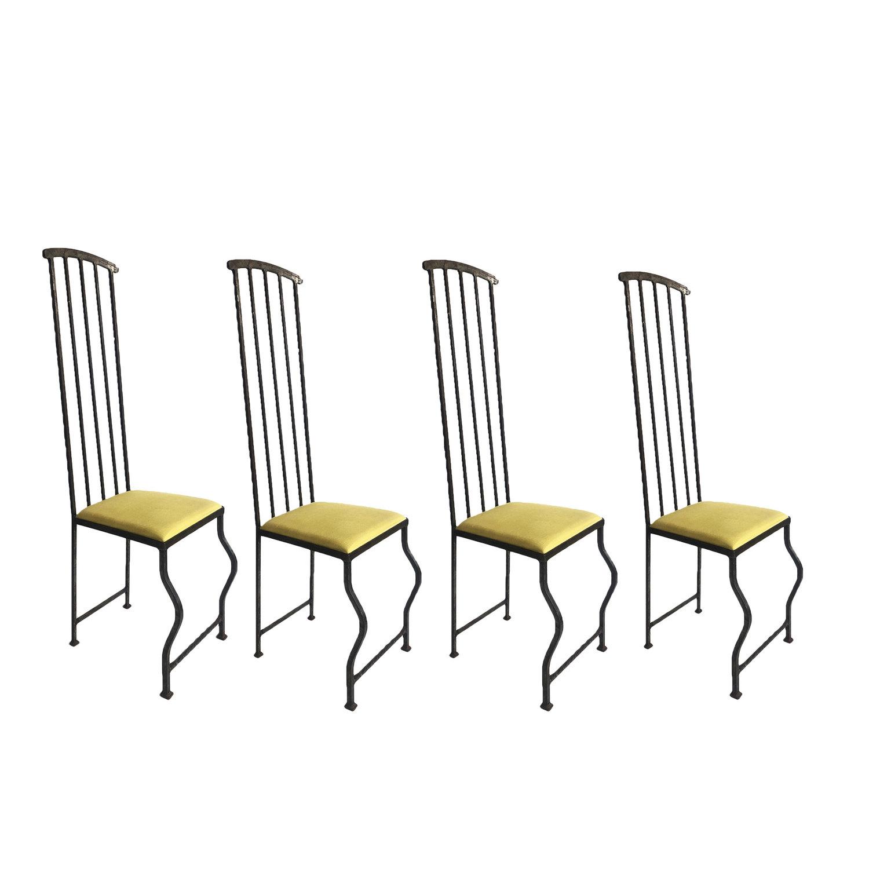 chairsx4-1.jpg