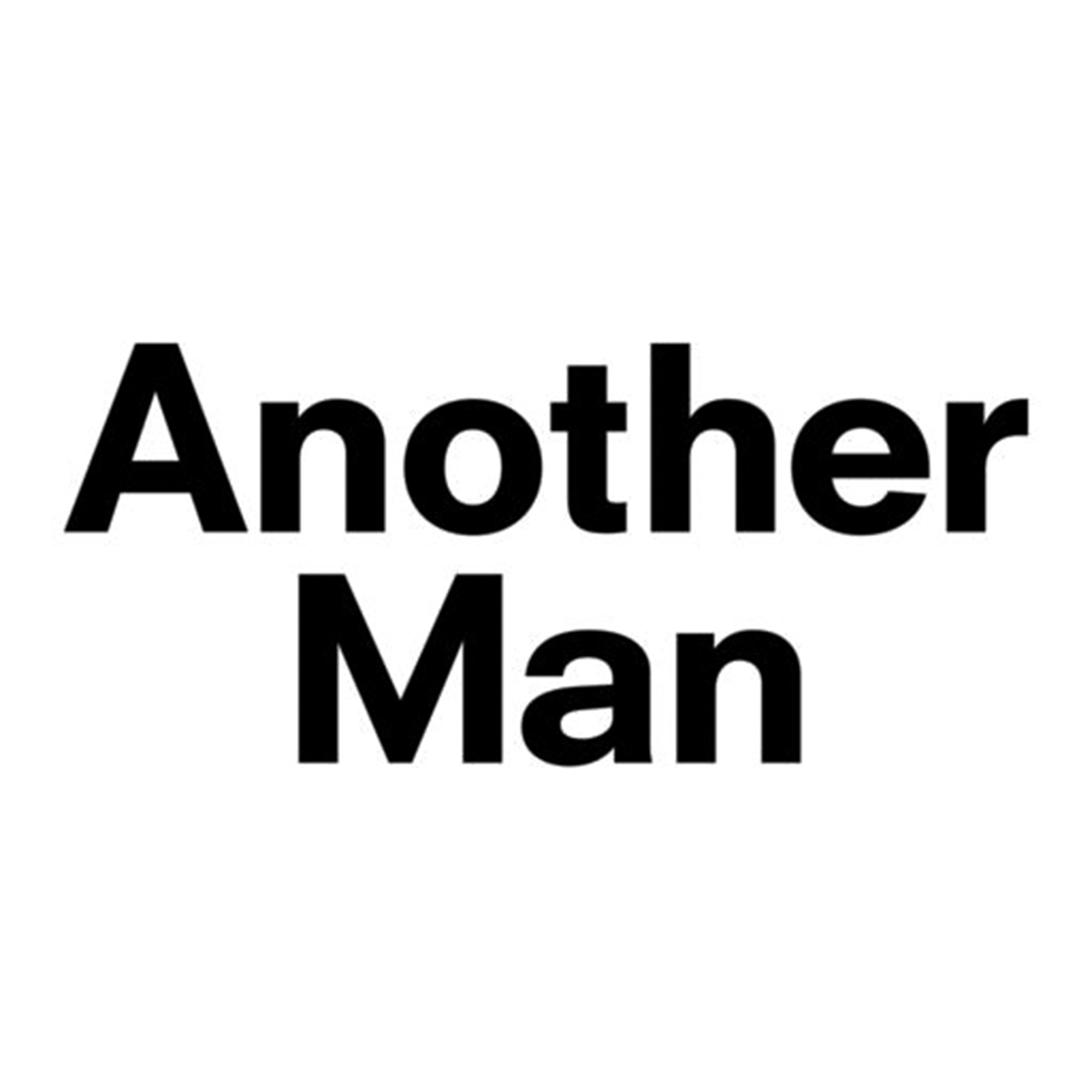 MARCH 2019 ANOTHER MAN