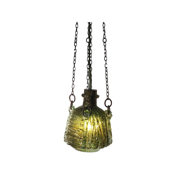 hanging+lamp.jpg