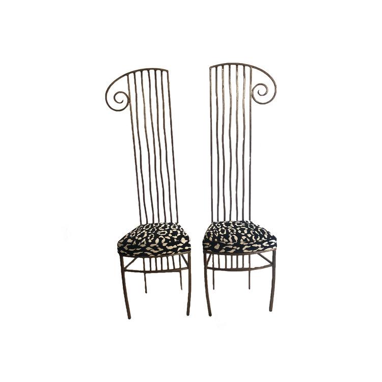 columnchairs+.jpg