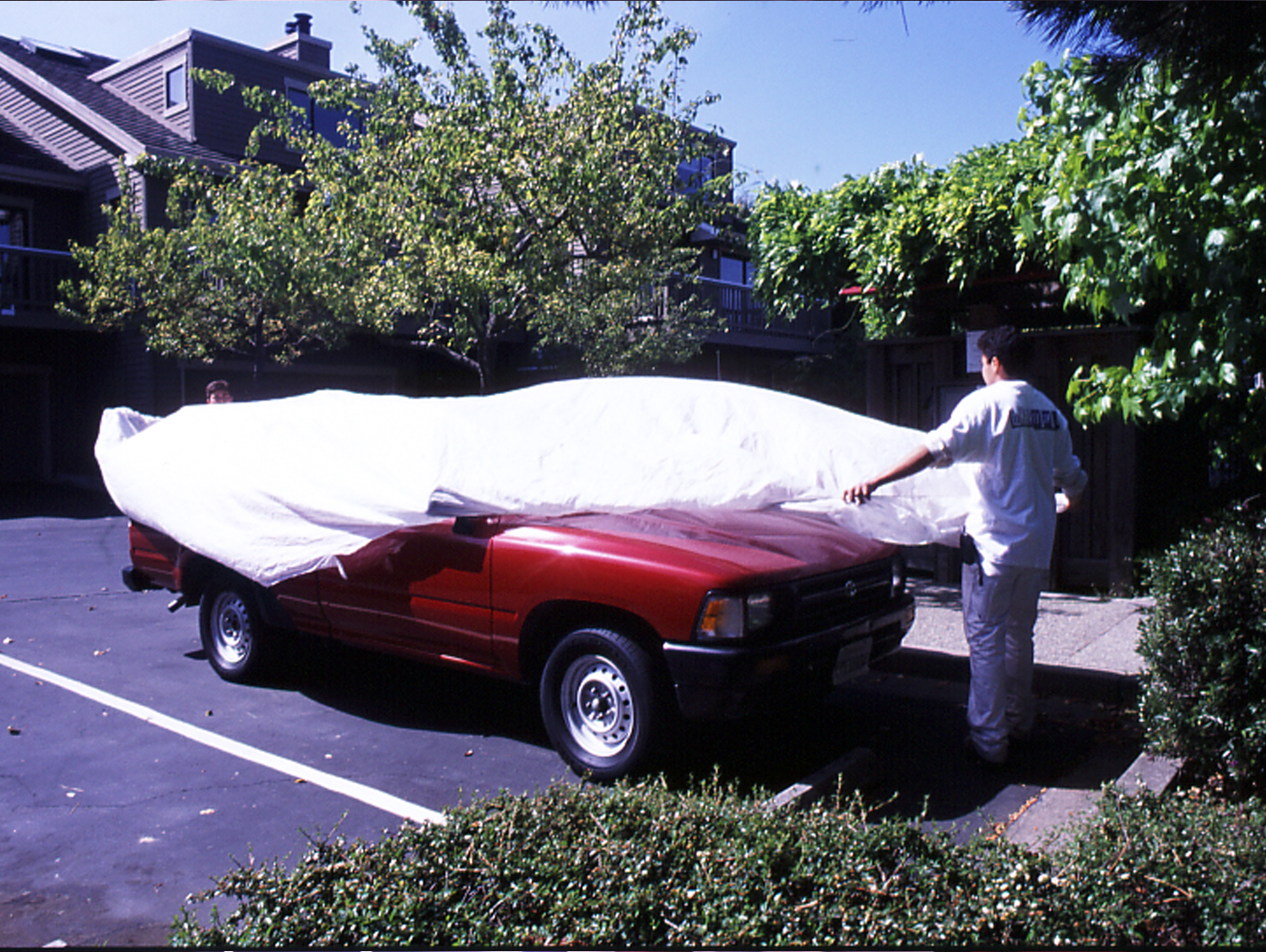 misc_carcover.jpg