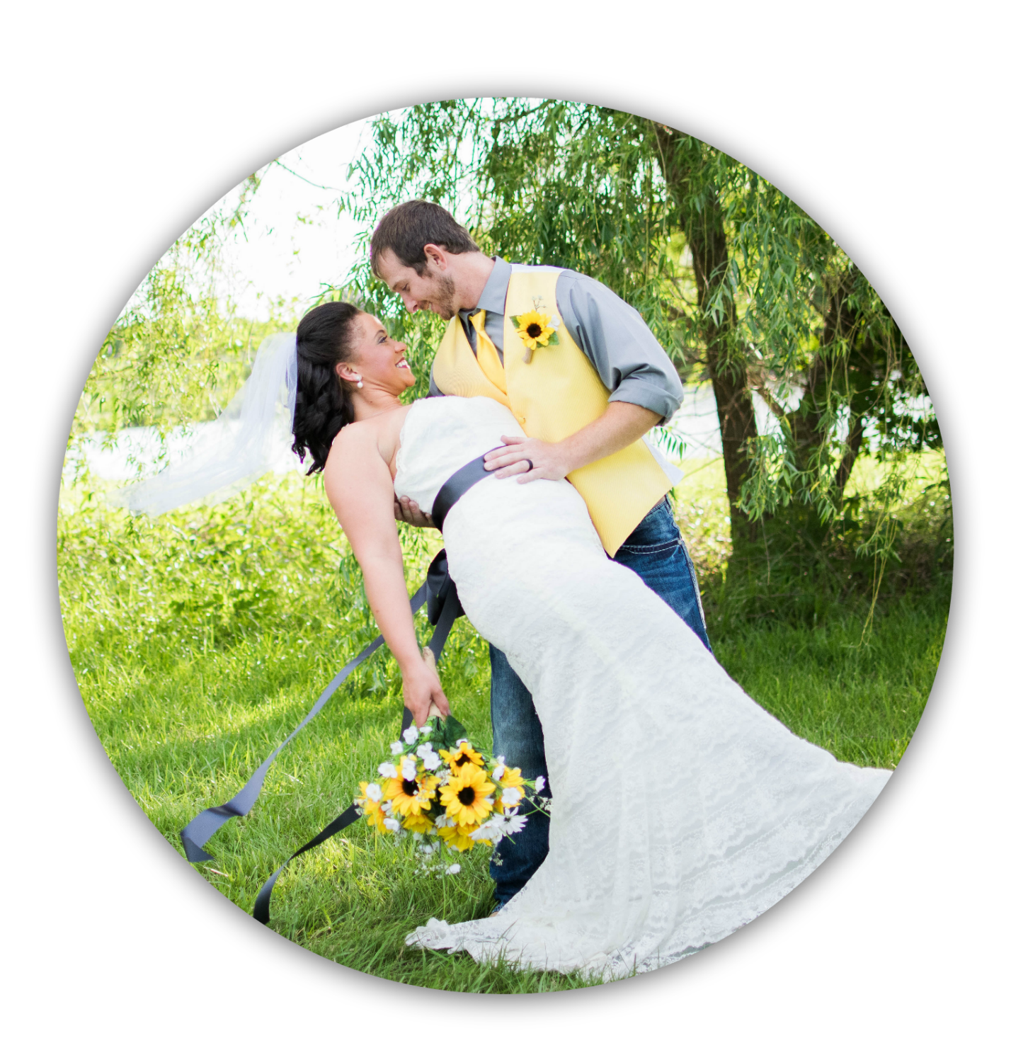 Sunflower Wedding Circle.png