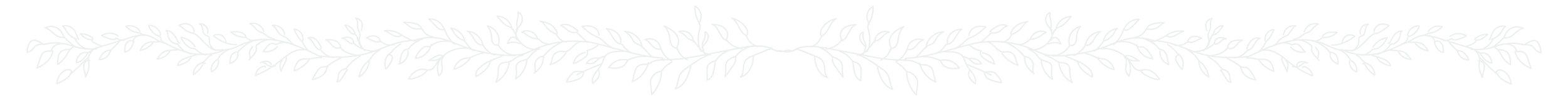 Website_Graphics-05.jpg