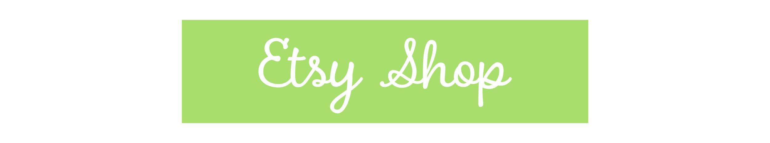 Website_Buttons_Etsy_Shop.jpg
