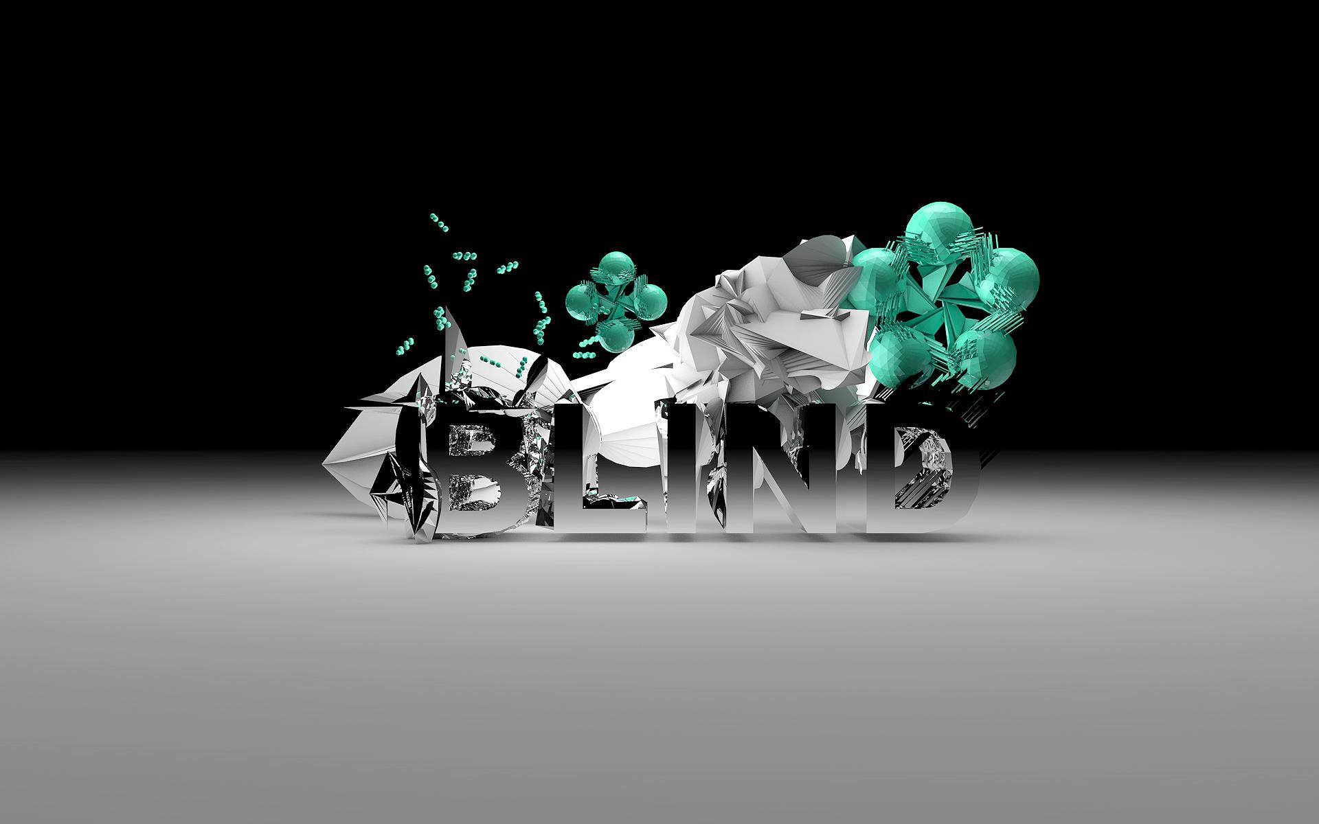 BLIND2.jpg