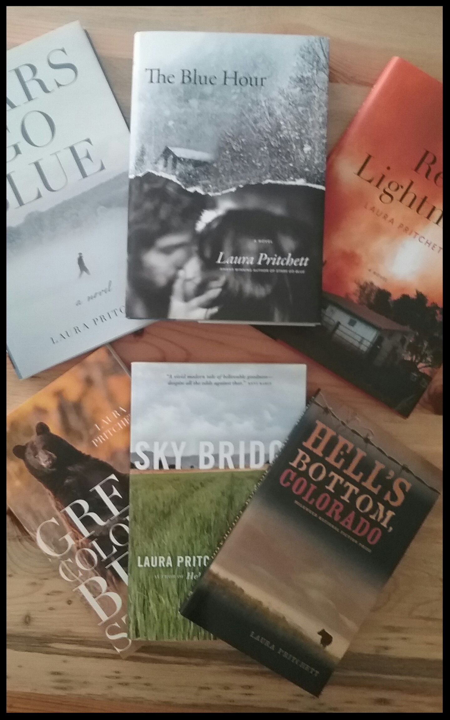 booksall1.jpg