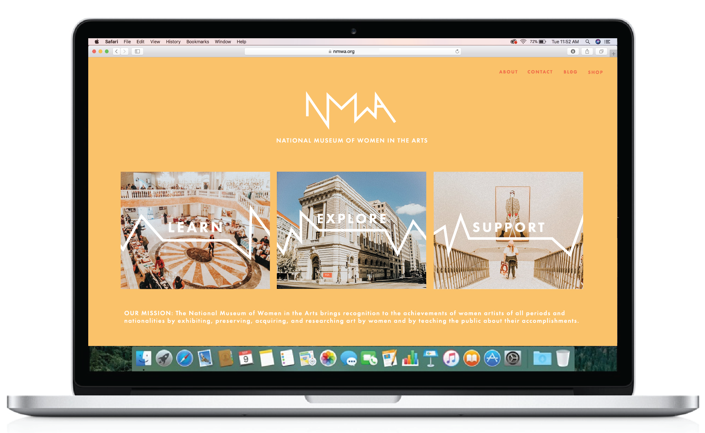 NMWA_applications-18.png