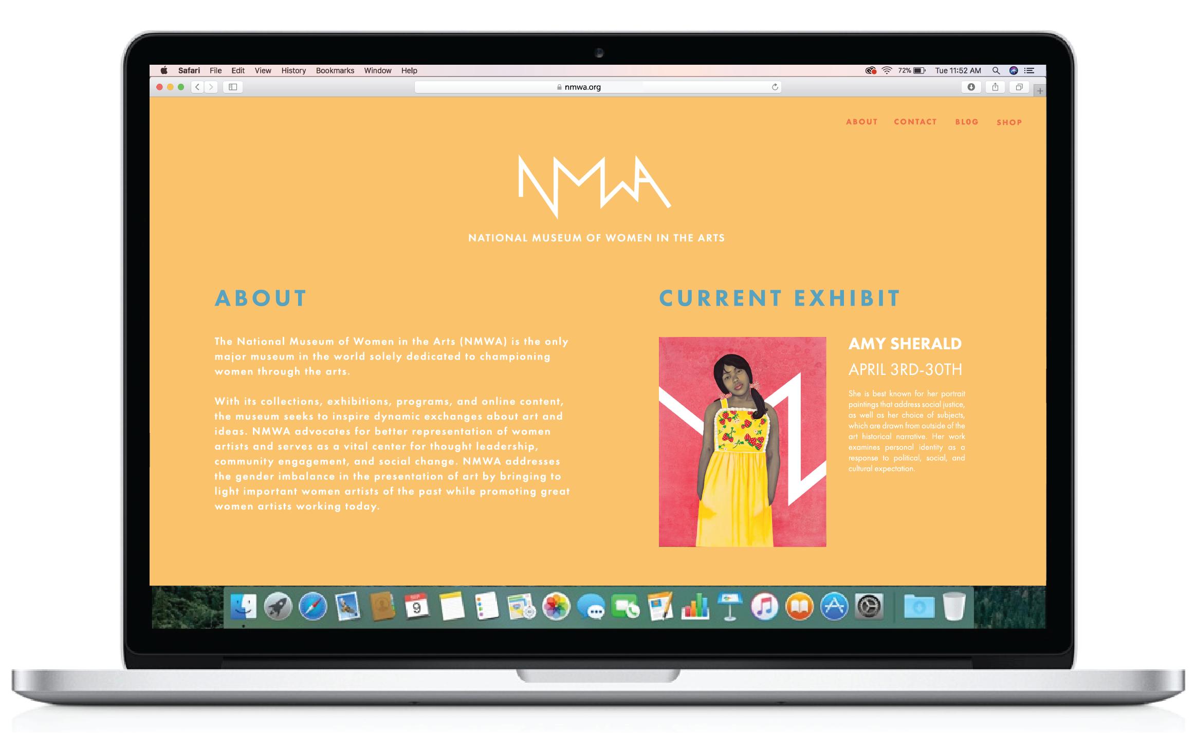NMWA_applications-19.png