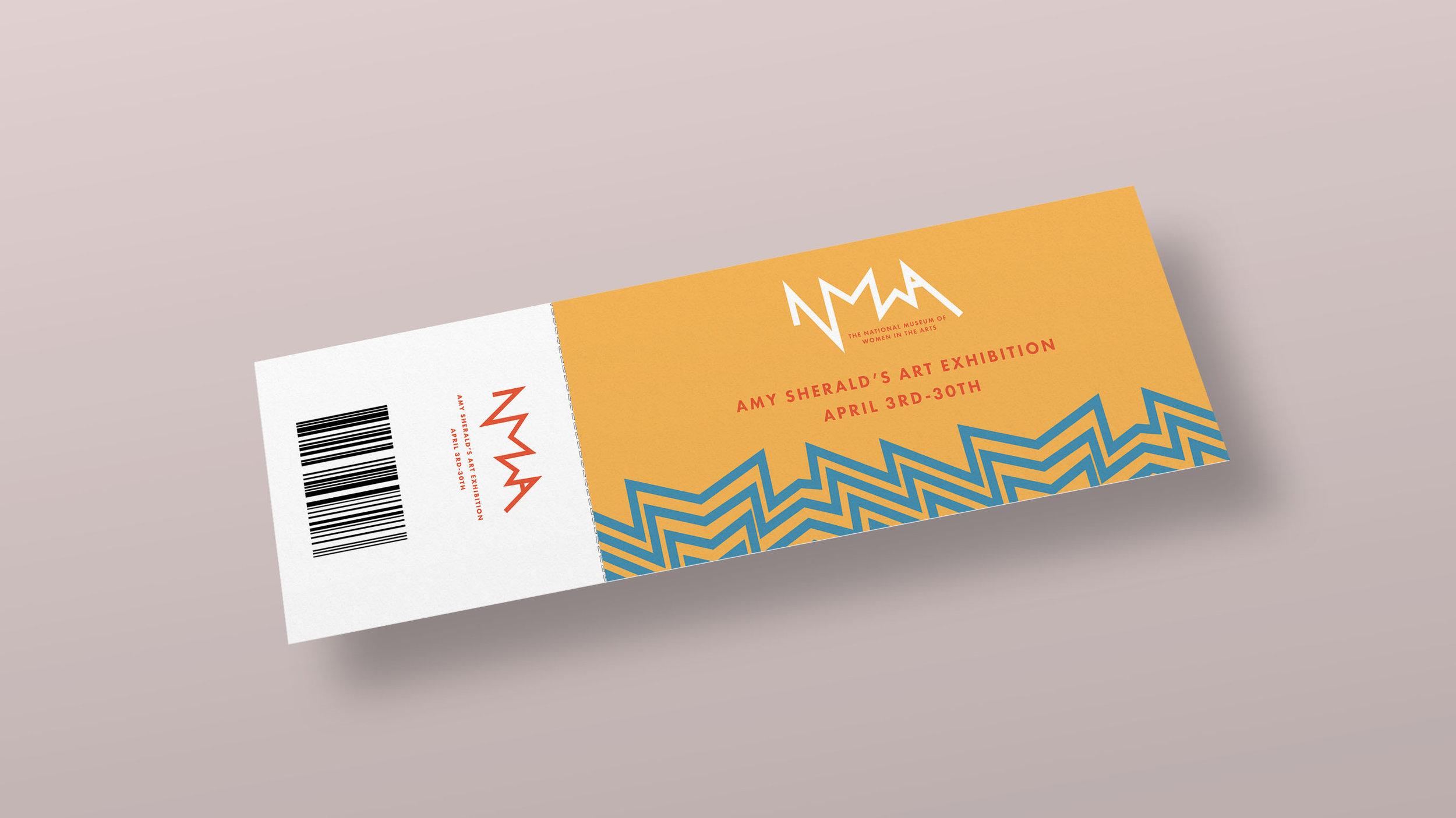 TicketMOCKUP2.jpg