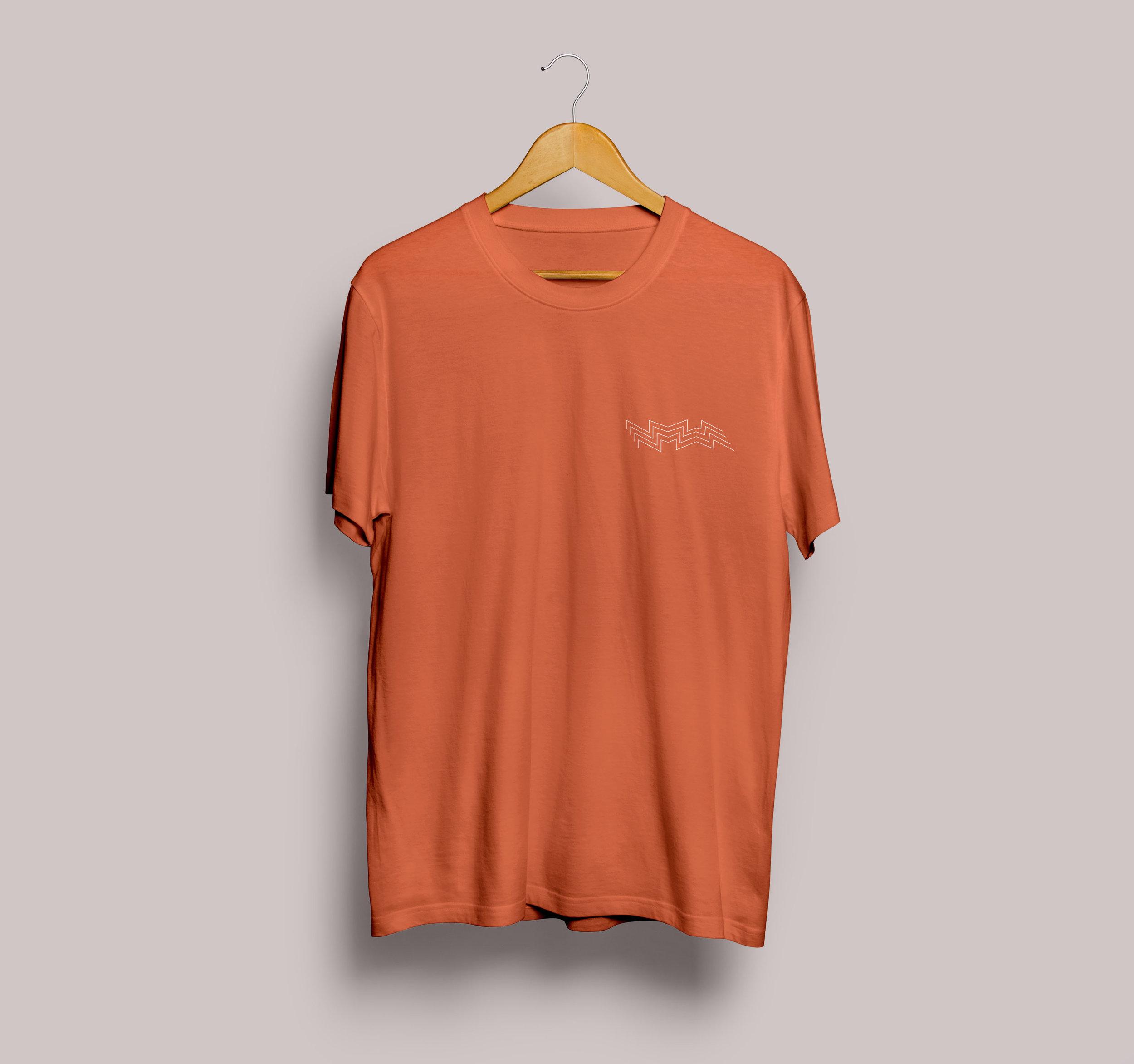 T-Shirt Mock-Up Front2.jpg