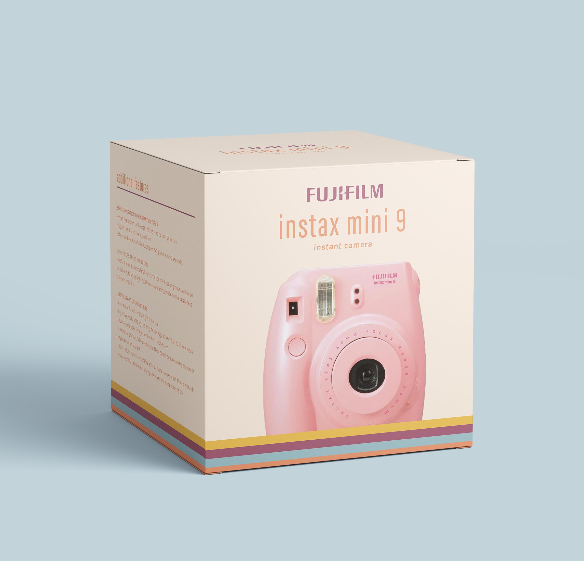 polaroidbox.jpg