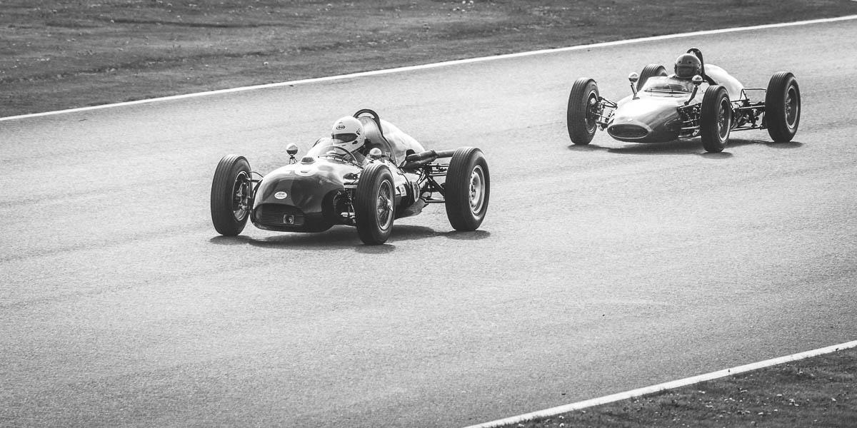 VSCC-Vintage-Motorsport-Silverstone