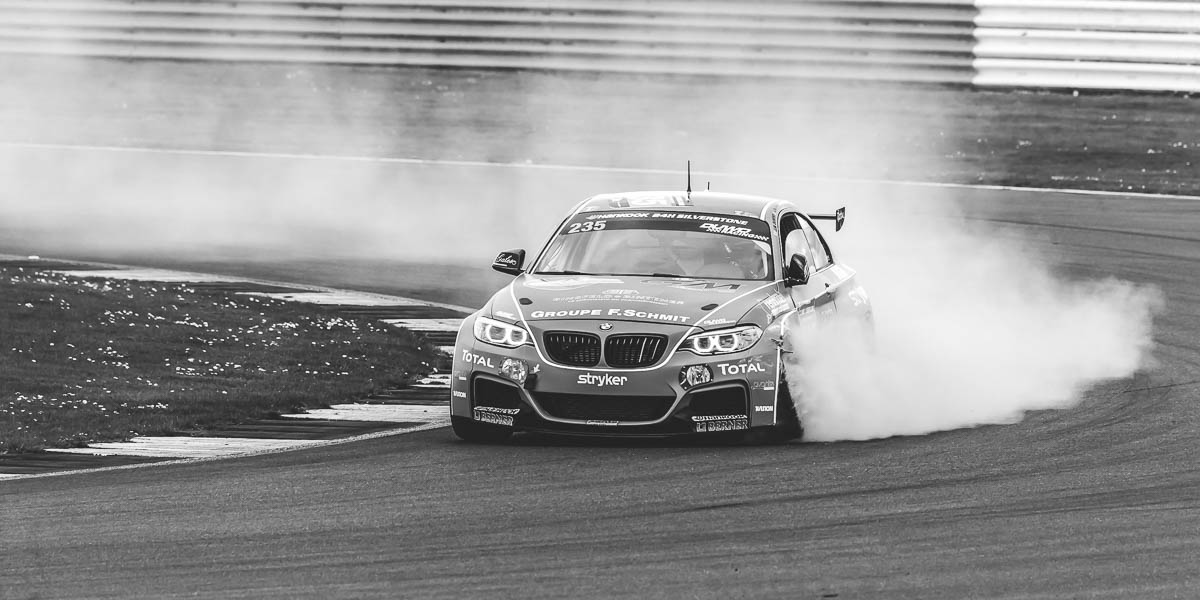24HR-Touring-Car-Endurance-Silverstone-001.jpg