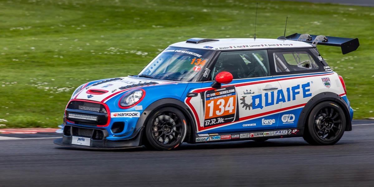 24HR-Touring-Car-Endurance-Silverstone-003.jpg