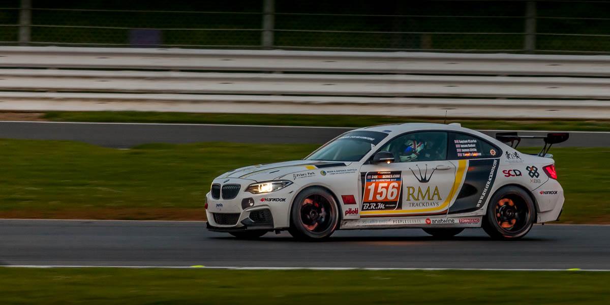 24HR-Touring-Car-Endurance-Silverstone-009.jpg