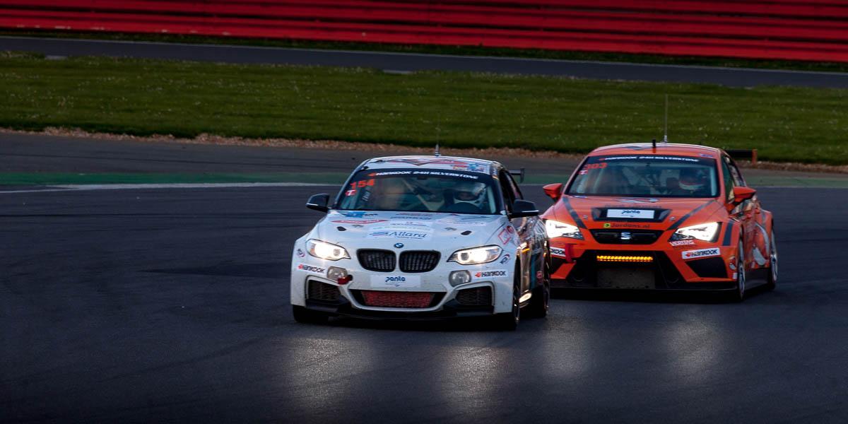 24HR-Touring-Car-Endurance-Silverstone-010.jpg
