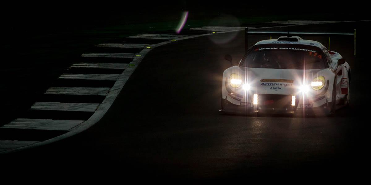 24HR-Touring-Car-Endurance-Silverstone-012.jpg