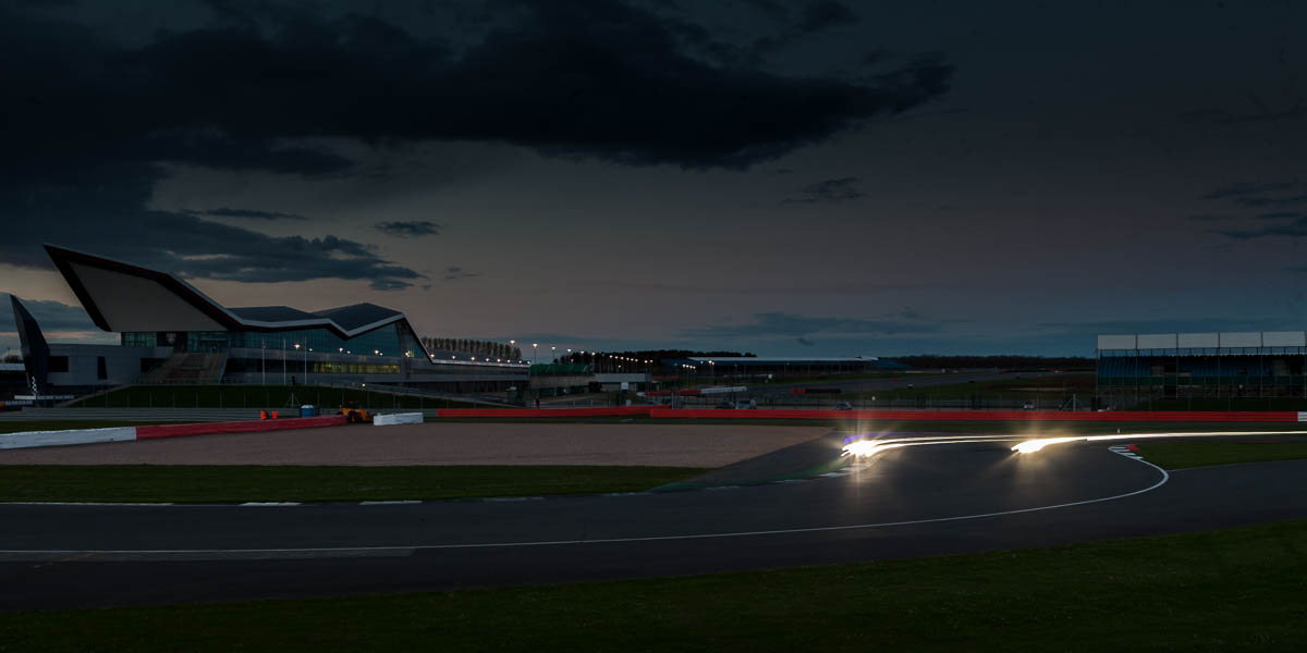 24HR-Touring-Car-Endurance-Silverstone-013.jpg