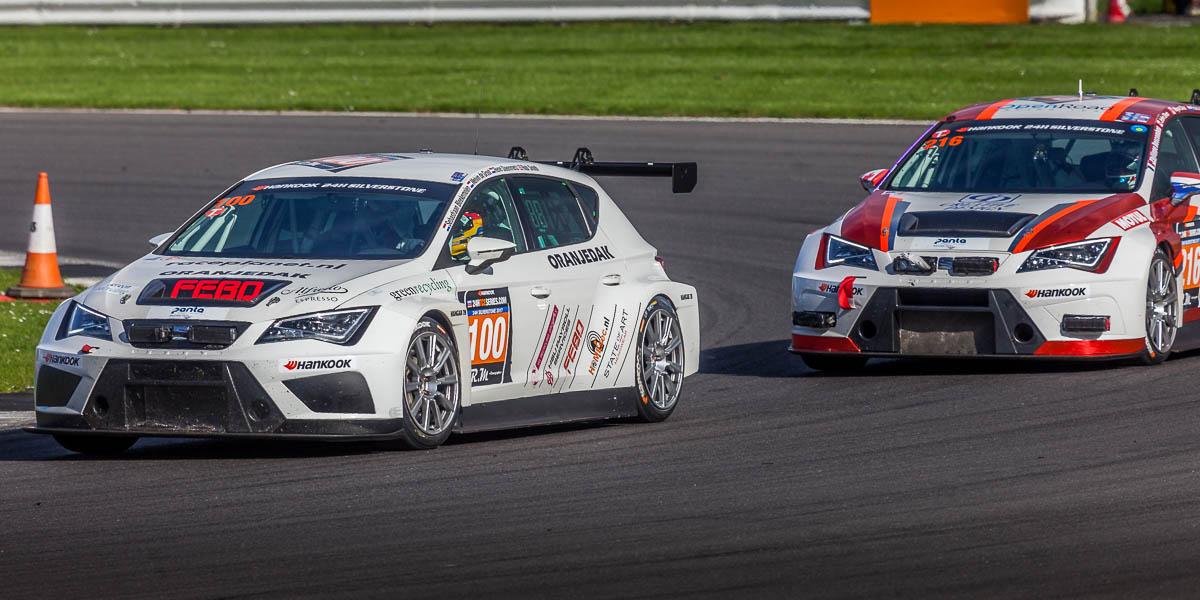 24HR-Touring-Car-Endurance-Silverstone-014.jpg