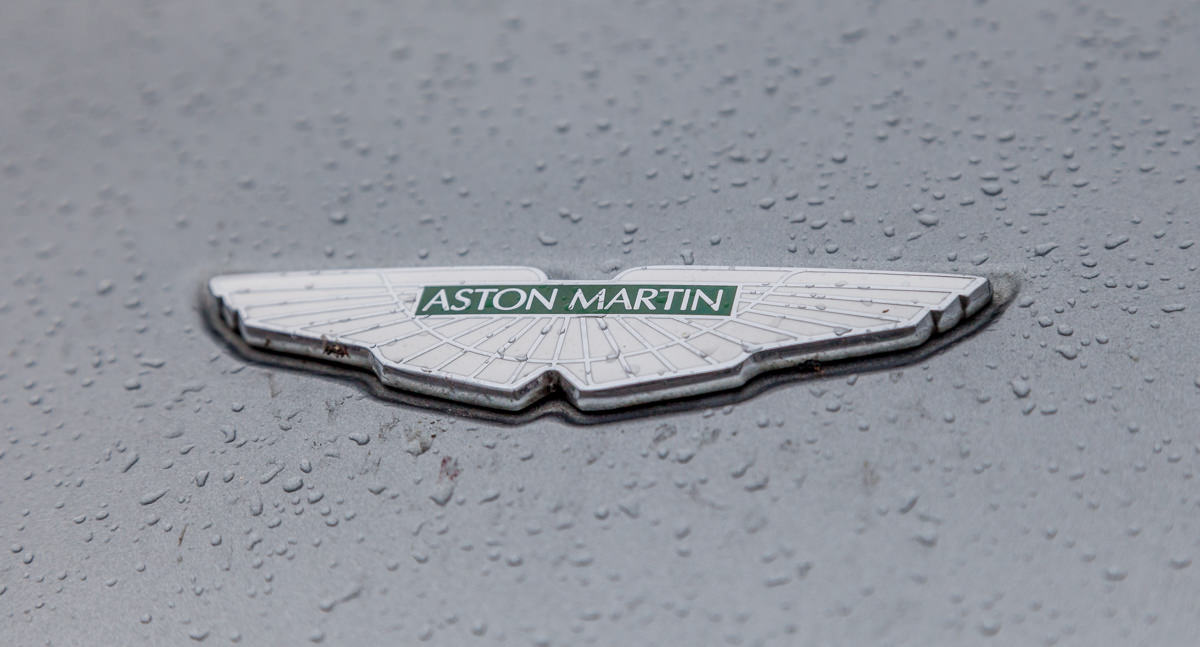 Aston-Martin-Club-Racing-Silverstone-000.jpg