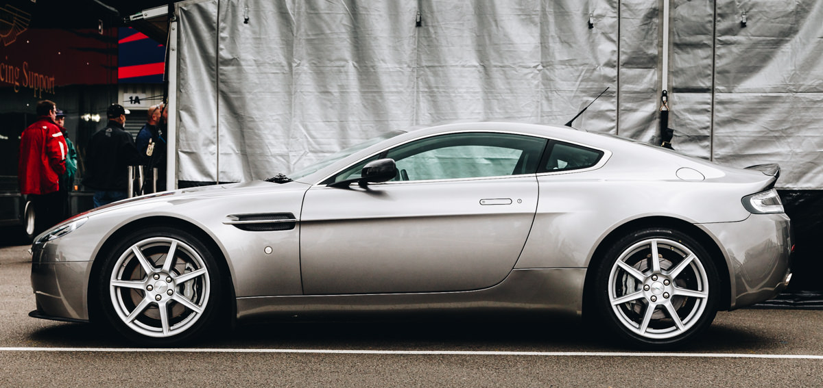 Aston-Martin-Club-Racing-Silverstone-001.jpg