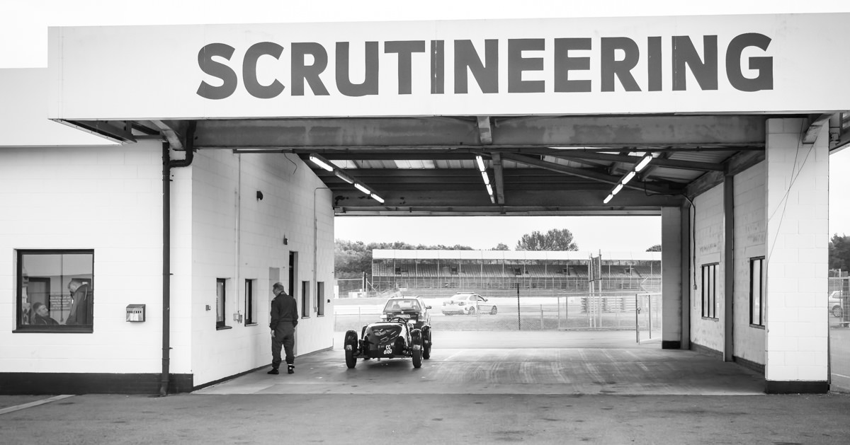 Aston-Martin-Club-Racing-Silverstone-003.jpg