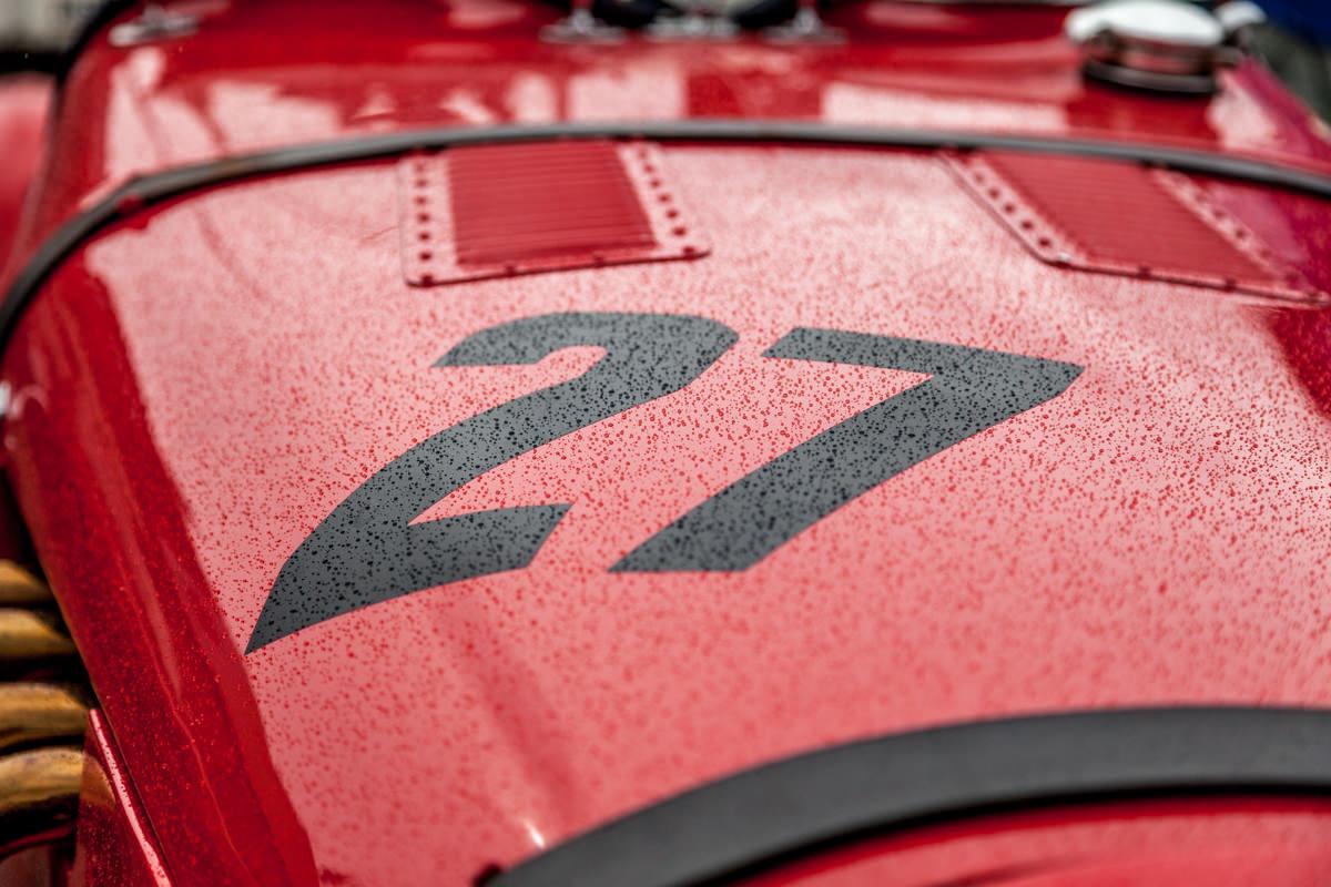 Aston-Martin-Club-Racing-Silverstone-005.jpg
