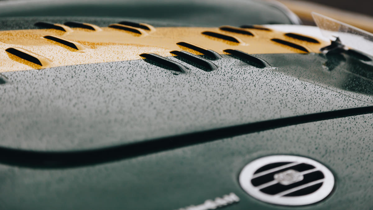 Aston-Martin-Club-Racing-Silverstone-006.jpg