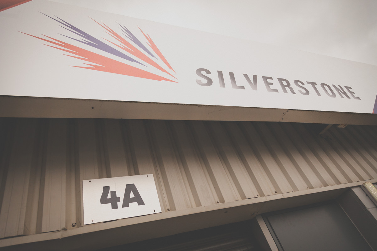 Aston-Martin-Club-Racing-Silverstone-008.jpg