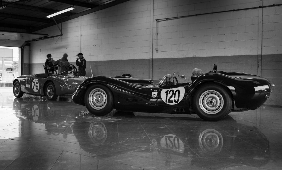 Aston-Martin-Club-Racing-Silverstone-011.jpg